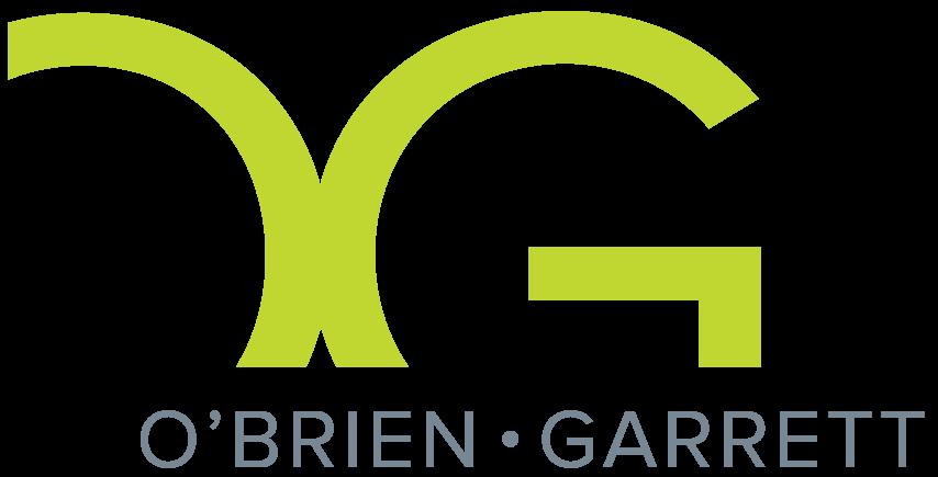 O'Brien | Garrett